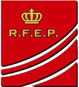 Escudo RFEP